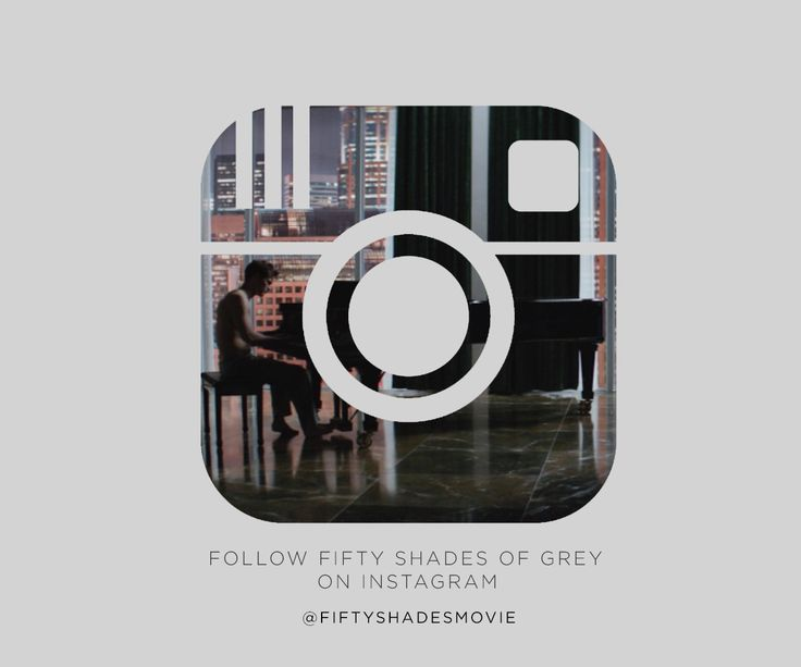 how to find fifty shades darker online