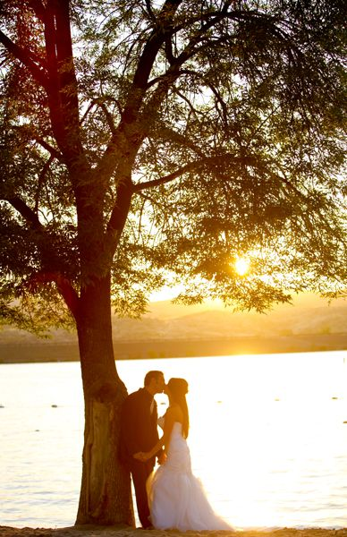 another beautiful picture and its another one at canyon lake :)