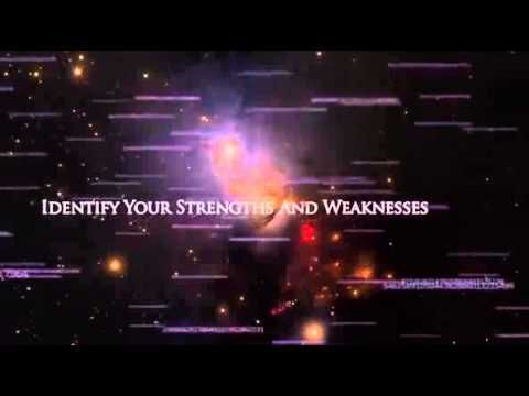 Find Your Numerology Calculation At Numerologistcom