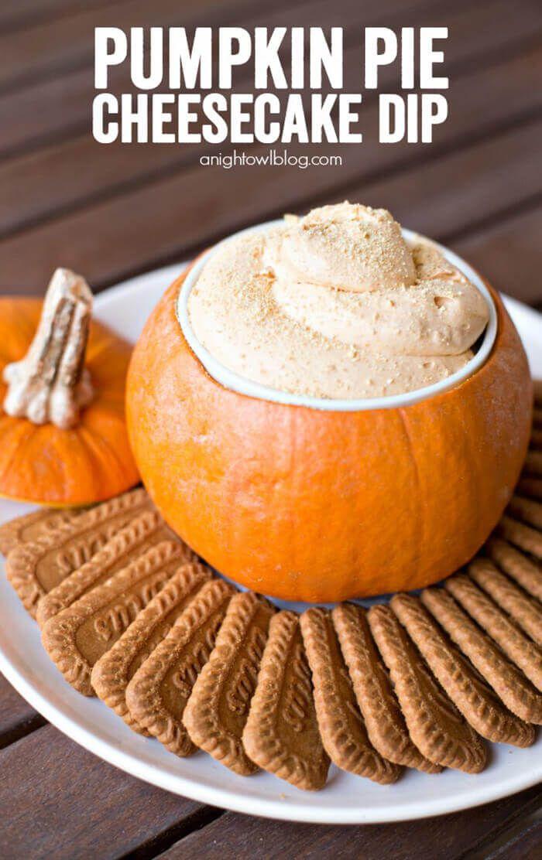 ... Pumpkin Pie Dip on Pinterest   Pumpkin Pies, Dips and Pumpkin Dip