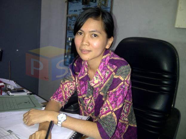 Sejumlah SKPD di Tomohon Masih Tunggak Bayar Listrik