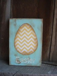 Easter sign: Easter Signs, Crafts Ideas, Woods Signs, Easter Crafts, Easter Spr, Easter Decor, Easter Woods, Paper Crafts, Spring East