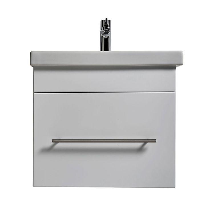 ber ideen zu waschtischunterschrank auf pinterest. Black Bedroom Furniture Sets. Home Design Ideas