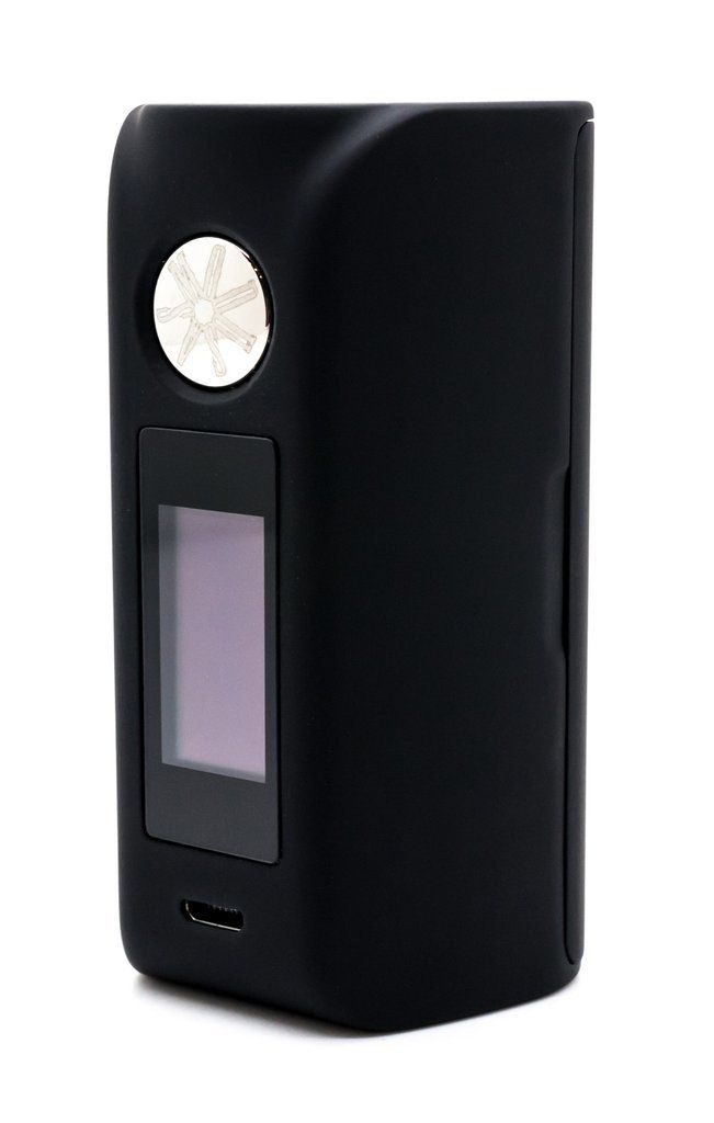 MINIKIN V2 180W TOUCH SCREEN MOD - BLACK