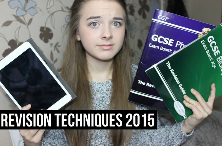 Get Revising: http://getrevising.co.uk/ CGP Revision Guides…