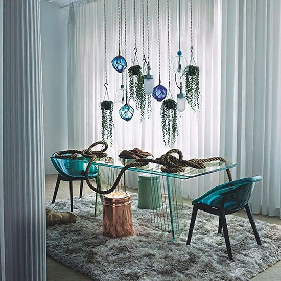 9 best blue colour schemes images on pinterest | home, bedroom