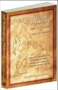 The Purposeful Primitive: Using the Primordial Laws of Fitness to Trigger Inevitable, Lasting and Dramatic Physical Change by Marty Gallagher, http://www.amazon.com/dp/0938045717/ref=cm_sw_r_pi_dp_rvKXrb01YPV0S