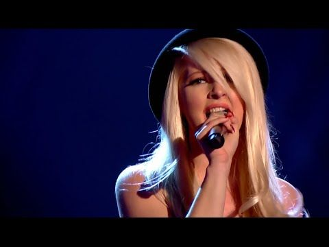 Top 10 all turn auditions The voice USA (2015 /2014) - YouTube