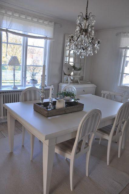 Eiken Slaapkamer Verven : Eiken slaapkamer verven het voetenbankje wit ...