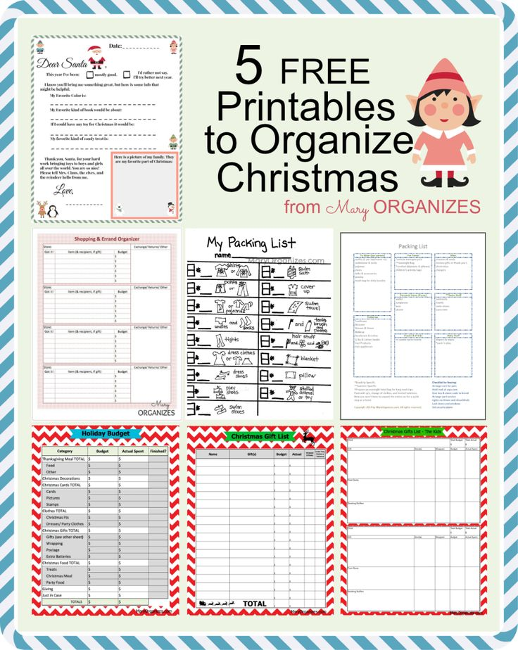 116 best Filofax A5 Free Printables images on Pinterest ...