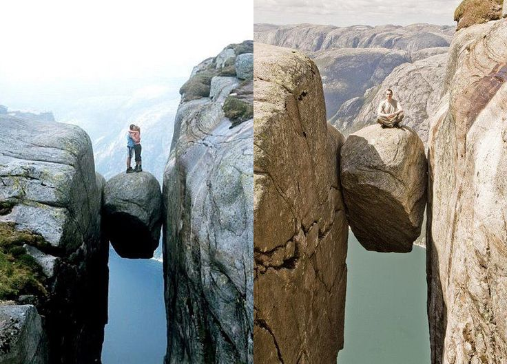 17 best images about That boulder! on Pinterest  Popular ...