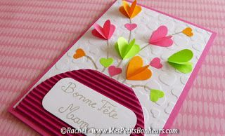 De jolis cadeaux à faire soi-même pour la fête des mères !!! [DIY] par petits-canaillous.fr