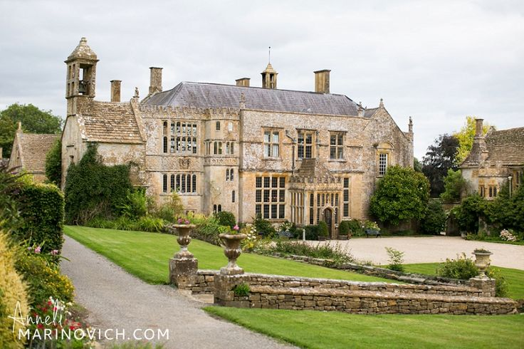 """Brympton-House-at-dusk"""