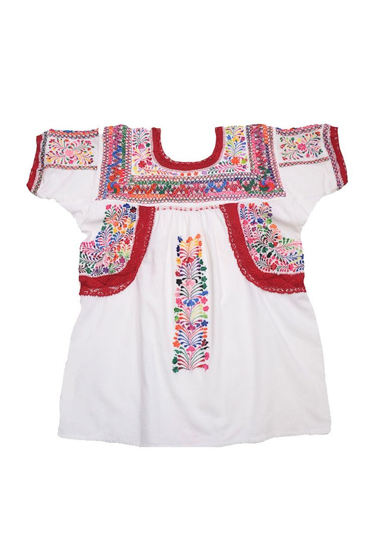 $250.00 San Antonino Fino Short Sleeve Blouse