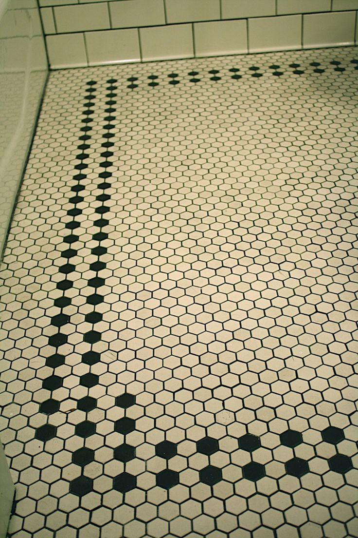 268 best images about modern tile on pinterest for 100 floors floor 62