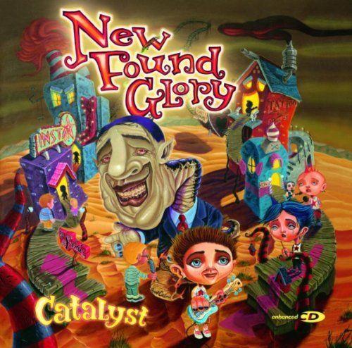 Catalyst ~ New Found Glory, http://www.amazon.co.uk/dp/B0001Z2RDM/ref=cm_sw_r_pi_dp_b.xNtb0MXRSB0
