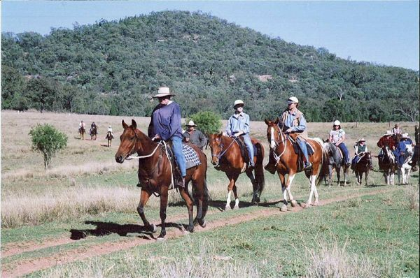 Saturday 6th September 2014  All Riders of every Age invited to join the Ride. In aid of Westpac Rescue Helicopter Service. Starts from Pony club grounds – Denman NSW Camping available at the Pony Club Grounds    Breakfast from 6.30am  Muster 8.00am  Departure (approx..) 8.15am  NO STALLIONS  Approximately 25k ride  Via Ogilvie Street Denman (8.45am/9.00am)  MORNING TEA/BBQ LUNCH Provided along the Trail (Cost included in the ENTRY FEE)  Saturday evening entertainment – Pony Club Grounds –…