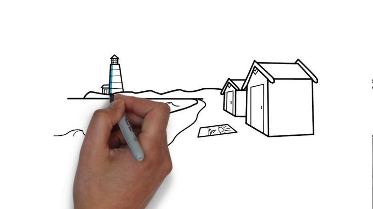 Søger du lejebolig, så se lige Boligdeals nyeste video. Her får du et indblik i den dejlige by Kolding, fordele ved at bo til leje samt råd til at kickstarte din boligsøgning nu og her. Læs desuden Boligdeals nyeste blogindlæg, der sætter dette tema i fokus: https://www.boligdeal.dk/blogs/lejebolig-i-kolding-hvad-hvorfor-og-hvordan.aspx