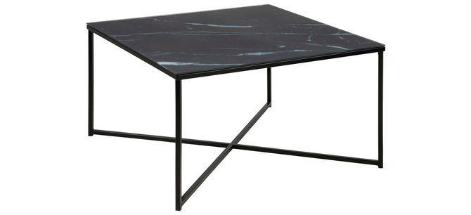 die besten 25 couchtisch quadratisch ideen auf pinterest couchtisch metall beistelltische. Black Bedroom Furniture Sets. Home Design Ideas
