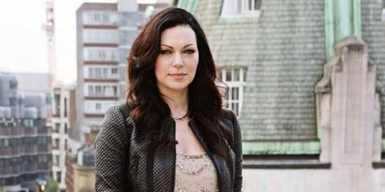 Laura Prepon Age, Height, Weight, Net Worth, Measurements