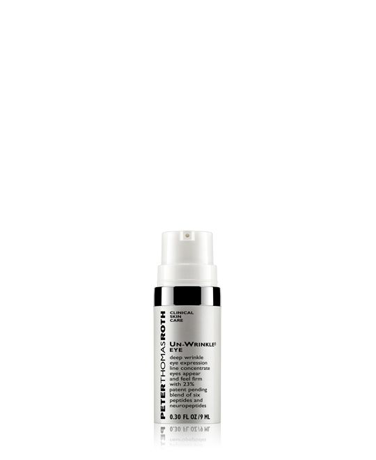 Peter Thomas Roth UN-WRINKLE® EYE - TRAVEL SIZE - MSRP $75, paid $5.95