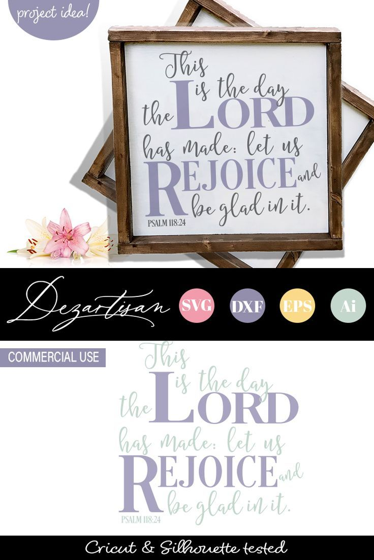 Pin On Religious Svg Files Silhouette And Cricut Cutting Files Religious Designs