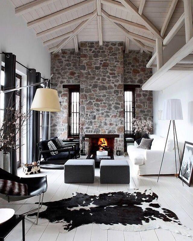 Get Inspired visit wwwmyhouseideacom myhouseidea interiordesign