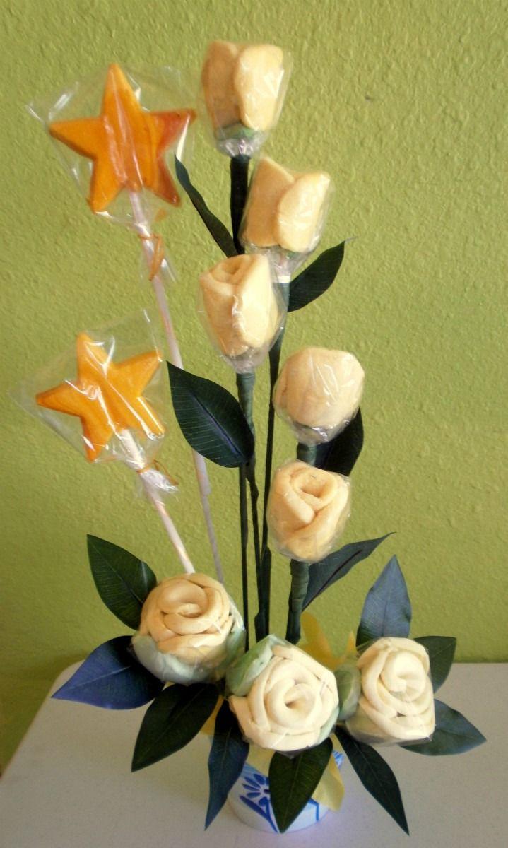 Valentine Classroom Crafts