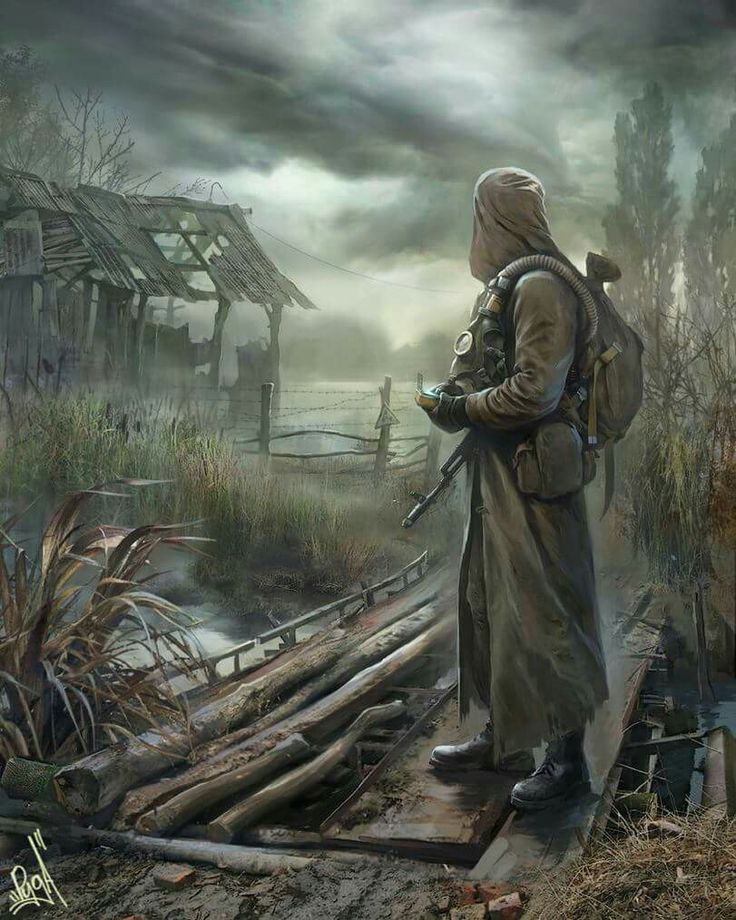 Apocalyptic Soldier Pics: 17+ Images About Apocalypse Now On Pinterest