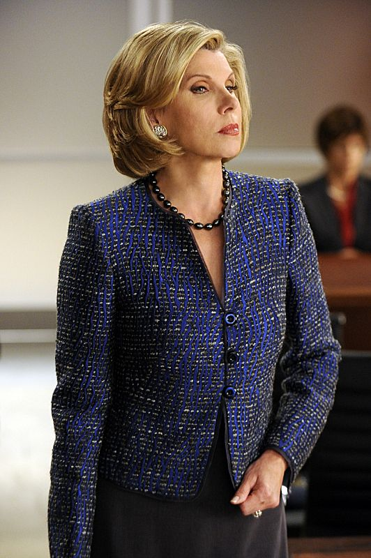 99 Best The Good Wife Images On Pinterest Celebs Ghost