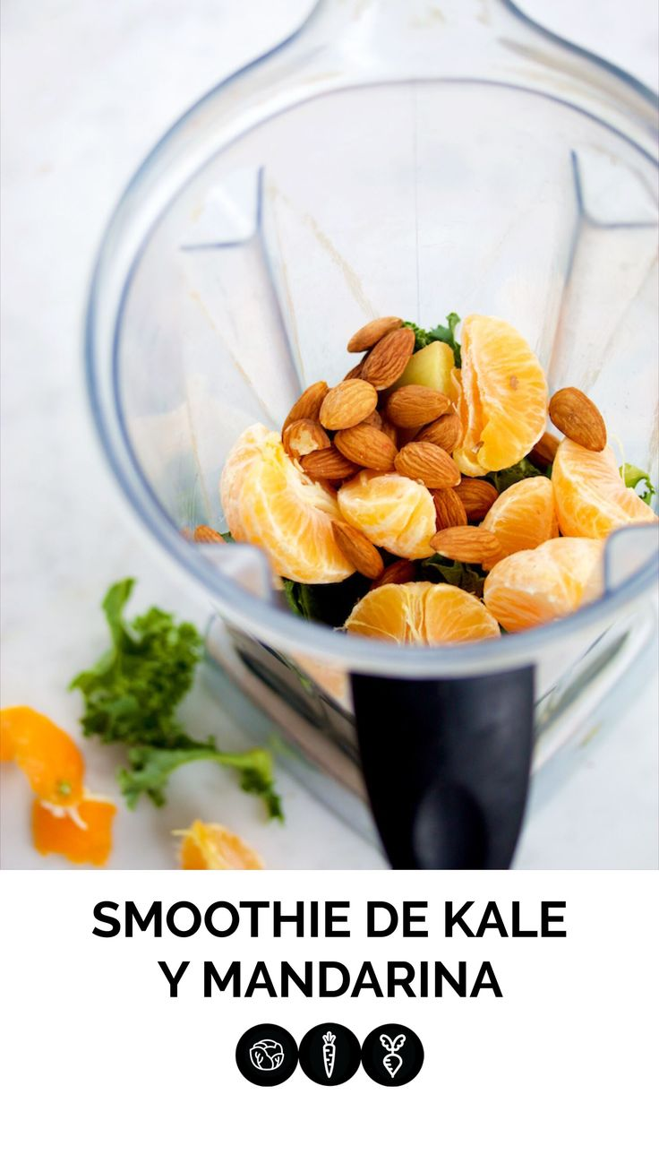Smoothies, Juices, Alcohol, Wellness, Candy, Breakfast, Food, Easy Vegan Recipes, Cooking