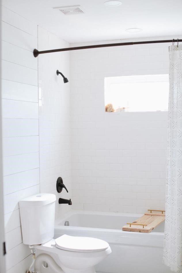 image result for shiplap bathroom atkins levine pinterest rh pinterest com