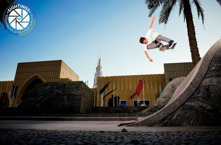 favorite skateboader, cory kennedy, transworld skateboarding.