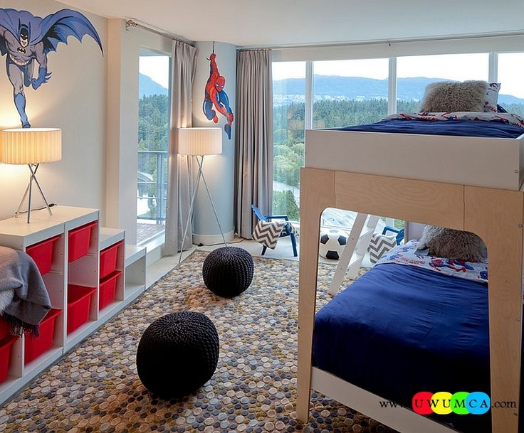 Decoration:Cheap Lamps Tripod Base Floor Bedside Ikea Lamp Shade Stage Wood Wooden Table Lighting Work Lights Tripod Floor Lamp Complemented By The Stylish Tripod Table Lamp In The Kids Bedroom Antique Tripod Lamps Base for A Brilliant Interior Design Style
