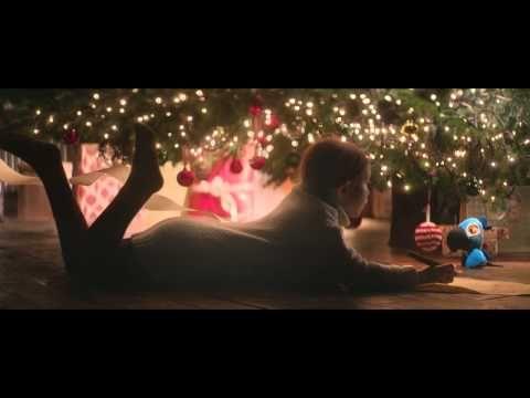 ▶ Sky Spot Natale 2014 - YouTube