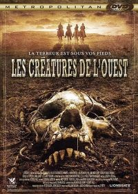 The Burrowers 2011 TRUEFRENCH DVDRIP.XViD-FiCTiON  Directeurs: J.T. Petty    Année: 2008 - Genre: Action / Horreur / Western - Durée: 96 m.    Pays: United States of America - Langues: Français    Acteurs: Doug Hutchison, Clancy Brown, William Mapother, Sean Patrick Thomas, Karl Geary, Jocelin Donahue, Laura Leighton, David Busse, Alexandra Edmo, Brighid Fleming, Christopher Hagen, Galen Hutchison, Harley Coriz, Suzi McLaughlin, Tatanka Means, Seri DeYoung, David Midthunder, Sean Patrick…