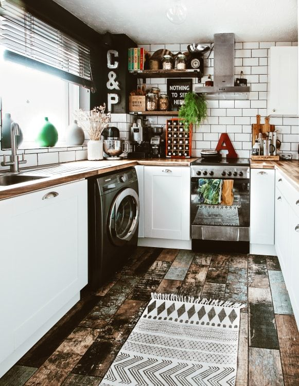 b a a rental apartment is transformed from drab to fab interior rh pinterest com