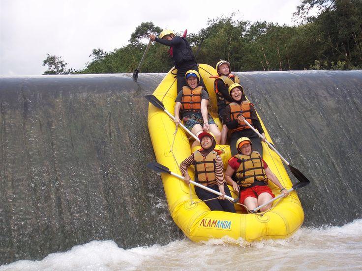 PROMOTION ( 24jam ) Sambas : 081320993237 - 087824526387Ryan : 082118795097 Home base : (022) 2785484Email : infogeoadventure@yahoo.co.idTumblr : https://www.tumblr.com/blog/likegeoadventureFlickr : https://www.flickr.com/photos/geoadventure/Twitter : https://twitter.com/GEO_outboundFacebook : https://www.facebook.com/dadan.hamerBlog : wisataoutbounddilembang.blogspot.comoutboundmurahlembang.blogspot.com geooutboundbandung.weebly.com Alamat : Jl.Sukanagara Rt.06 Rw.04 Lembang - Bandung 40391