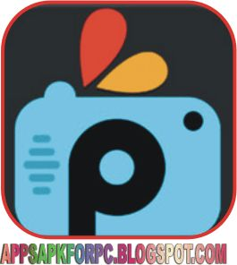Android Apps for PC: PicsArt Photo Studio for Android Download Free