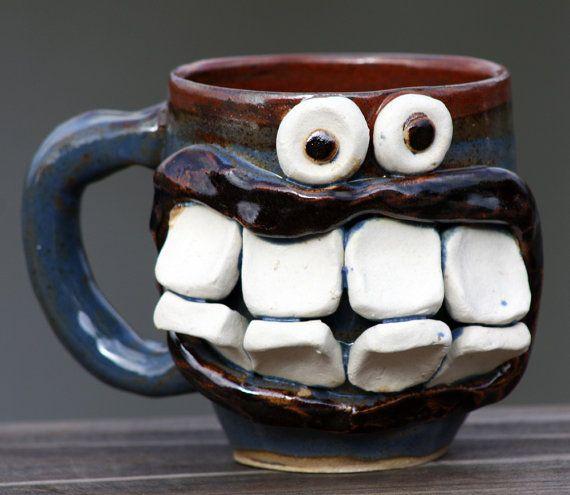 59 best Weird Dental Products images on Pinterest | Dental ...
