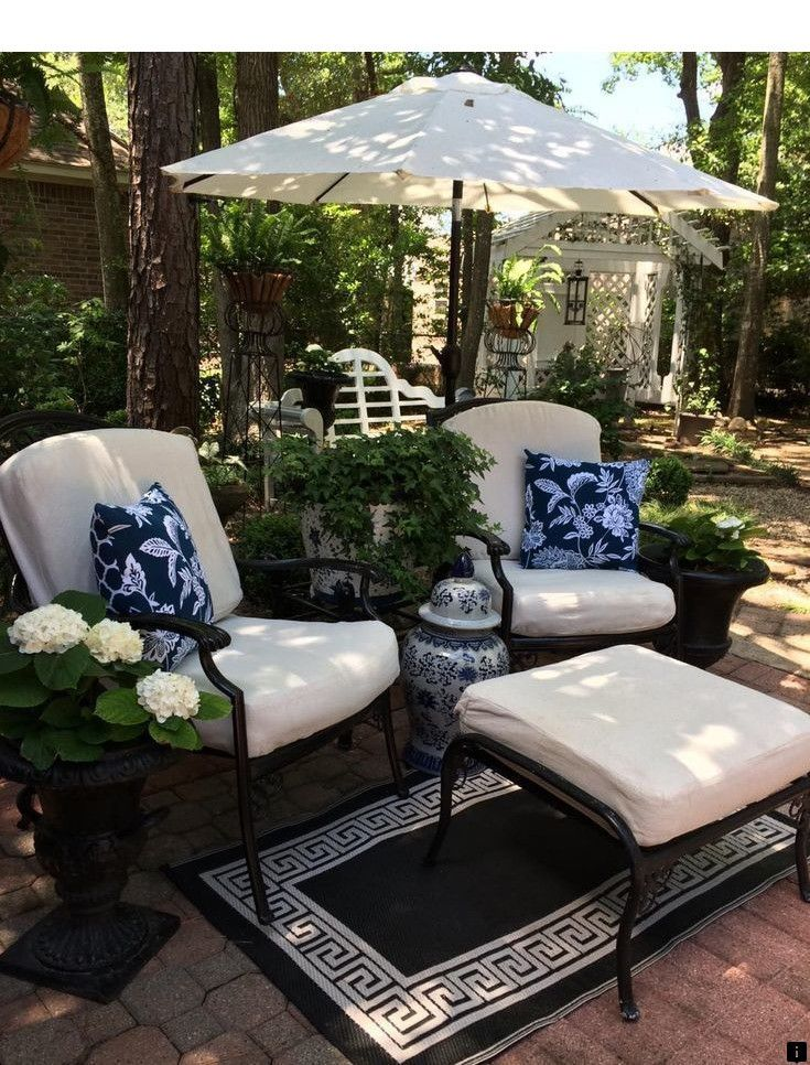 read information on all weather wicker patio furniture please click rh pinterest com