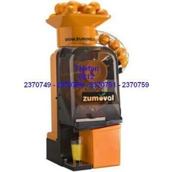 Motorlu Tam Otomatik Portakal Sıkma Makinası Minimatic Satış Telefonu 0212 2370750 En kaliteli otomatik kollu motorlu portakal sıkma makinelerinin tüm modellerinin en uygun fiyatlarıyla satış telefonu 0212 2370749