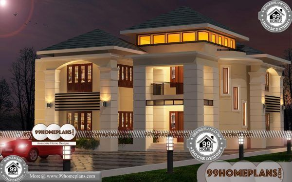 4 room flat design layout double storey bungalow house design rh pinterest com