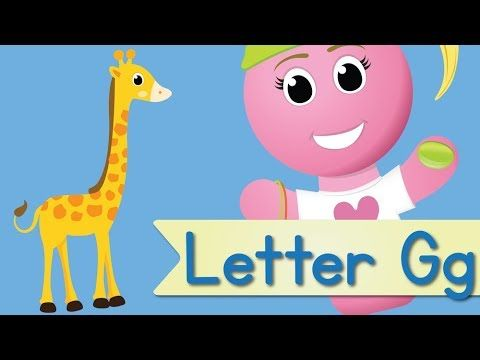 letter g song awesome letter g song cover letter examples 35809