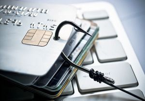Spear phishing lessons for small businesses