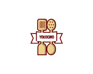 Yokocino