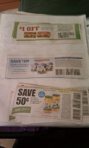 how to #make #coupon #binder