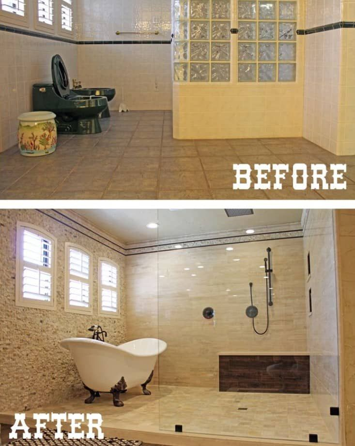 Best 25 Bathroom remodel pictures ideas on Pinterest