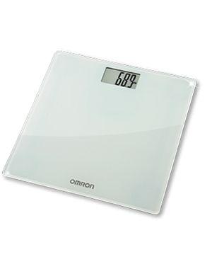 Весы персональные цифровые OMRON HN-286