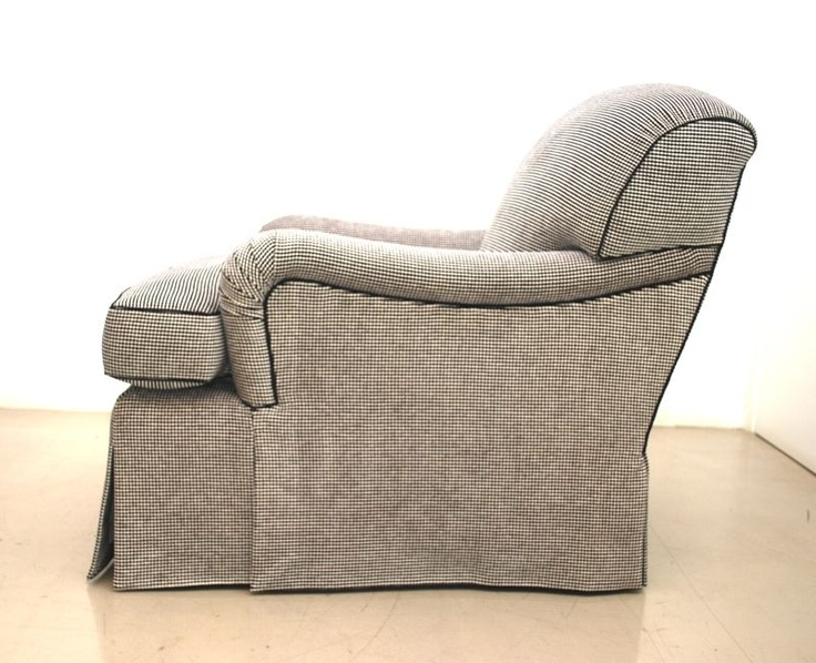english roll arm loveseat for living room, similar to this but with gorgeous blue/green velvet